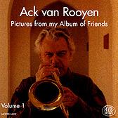 Ack Van Rooyen Meets Jerry Van Rooyen And Orchestra Didnt We